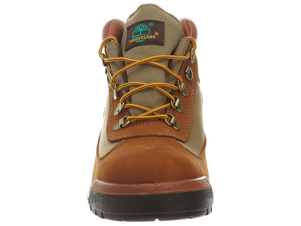Timberland Field Boot Mens Style 10028