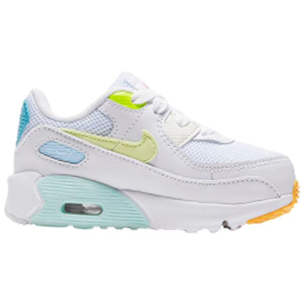 Nike Air Max 90 Toddlers Style : Cz0368-100