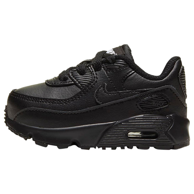Nike Air Max 90 Ltr Toddlers Style : Cd6868-001