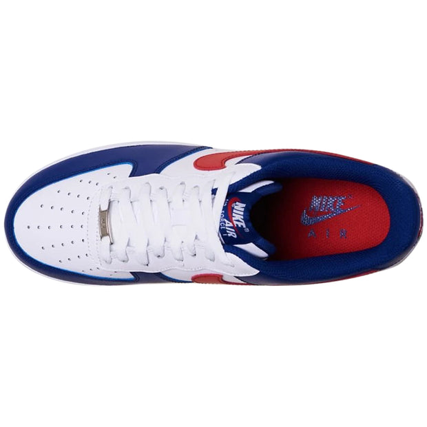 "Nike Air Force 1 ""07 Mens Style : Cz9164-100"