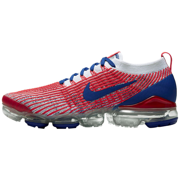 Nike Air Vapormax Flyknit 3 Usa Mens Style : Cw5585-100