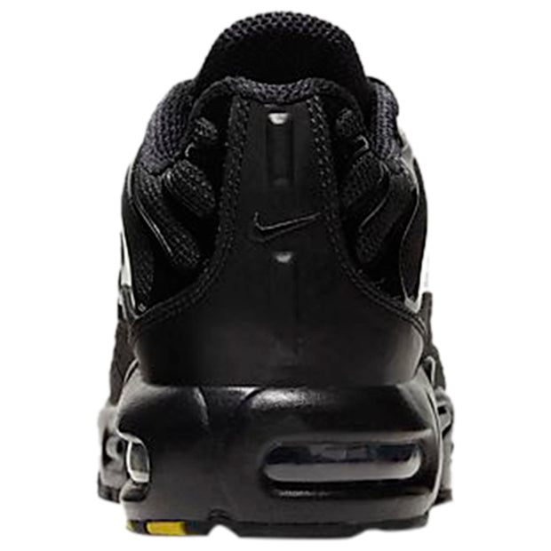 Nike Air Max Plus Little Kids Style : Cd0610-001