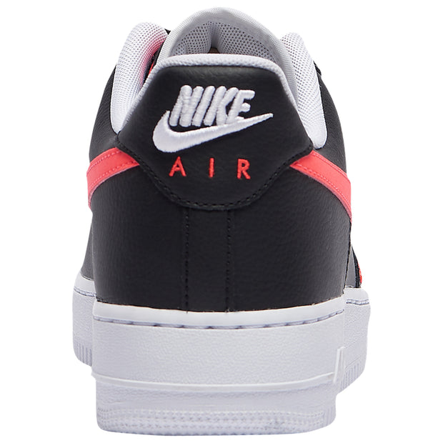 "Nike Air Force 1 ""07 Lv8 Ww Mens Style : Ck6924-001"