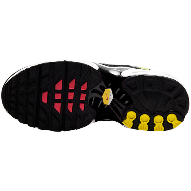 Nike Air Max Plus Little Kids Style : Cd0610-010