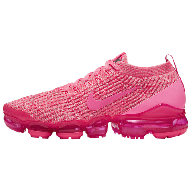 Nike Air Vapormax Flyknit 3 Womens Style : Ct1274-600