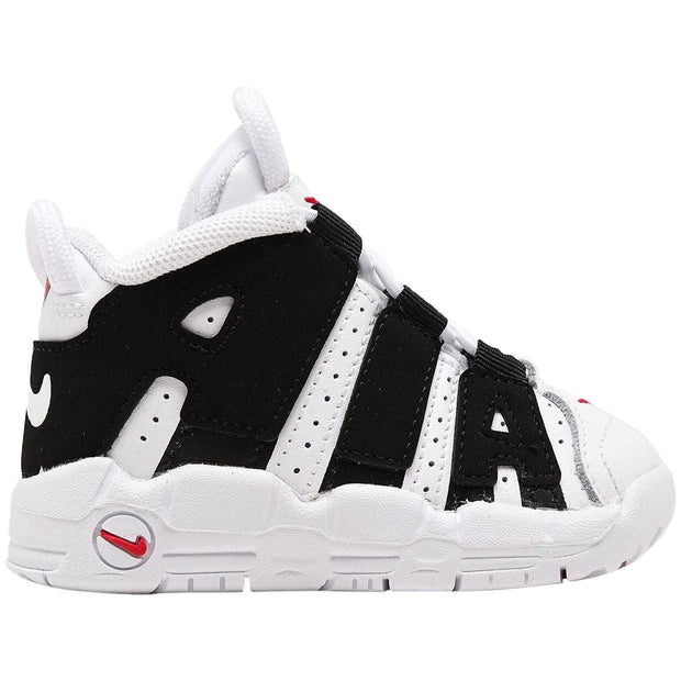 Nike Air More Uptempo Toddlers Style : Da9255-105