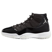 Jordan 11 Retro Jubilee 25th Anniversary Mens Style : Ct8012