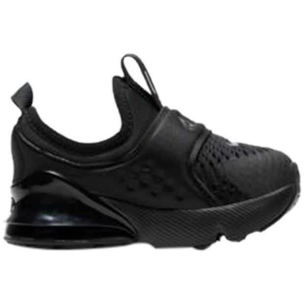 Nike Air Max 270 Extreme Toddlers Style : Ci1109-005