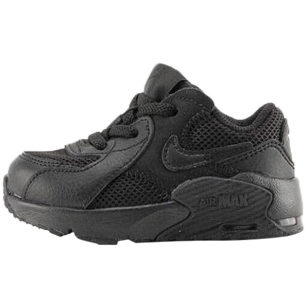 Nike Air Max Excee Toddlers Style : Cd6893-005