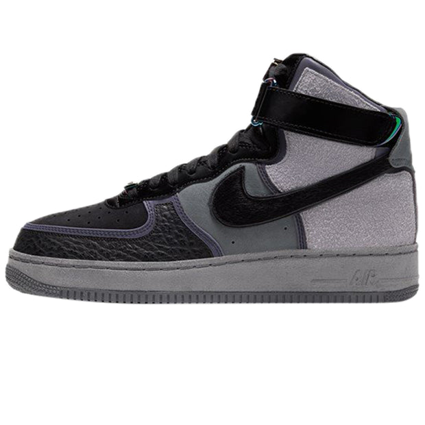 "Nike Air Force 1 High ""07 / Amm Mens Style : Ct6665-001"