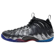 Nike Air Foamposite One Mens Style : Cu8063-001