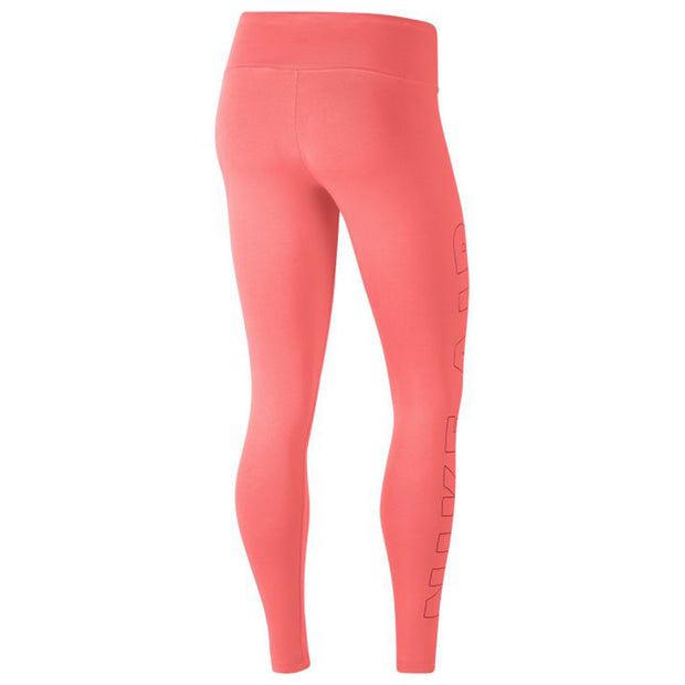 Nike Nsw Air Legging Womens Style : Cj9968