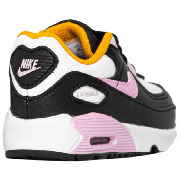 Nike Air Max 90 Ltr Toddlers Style : Cd6868-007