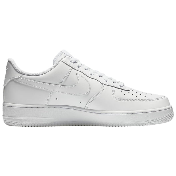 "Nike Air Force 1 ""07 Mens Style : Cw2288-111"