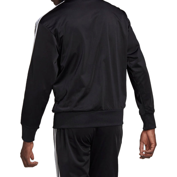 Adidas Firebird Track Top Mens Style : Gn3521