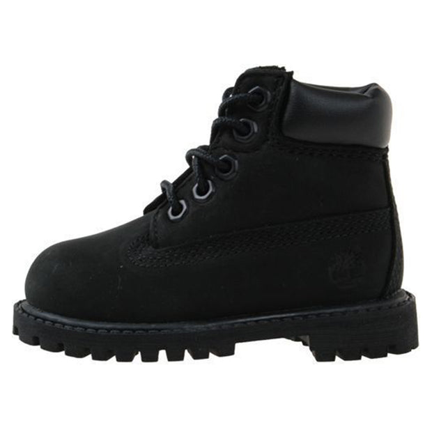 Timberland 6 In Prem Toddlers Style 12807