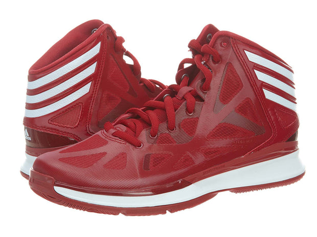 ADIDAS AS SMU CRZY SHADOW 2 MENS STYLE# G99744
