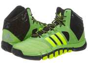 ADIDAS ADIPURE CRAZY GHOST MENS STYLE# G98892