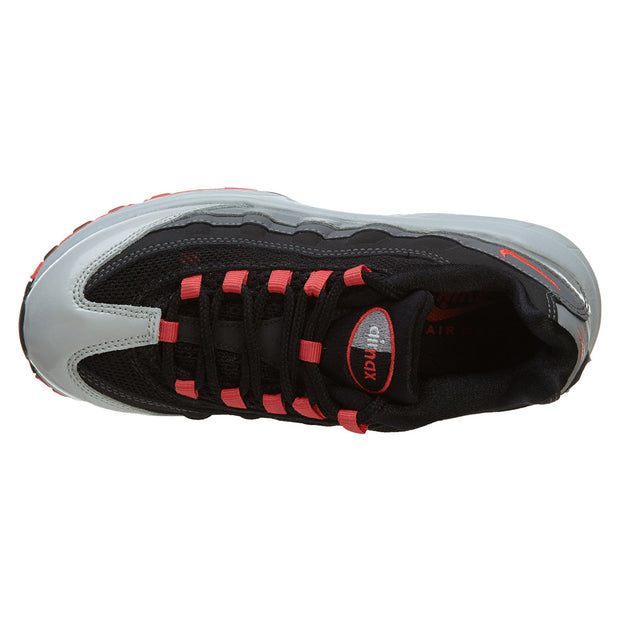 Nike Air Max '95(Ps) Little Kids Style 311524