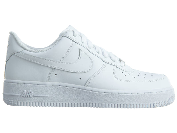 Air Force 1 – NY Tent Sale