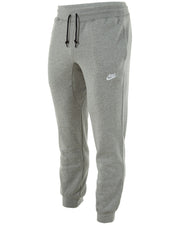 Nike Aw77 Cuff Fleece Pants Mens Style # 598871