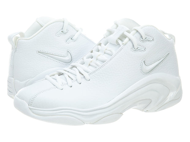 Nike Air Pippen Ii  Style # 312545