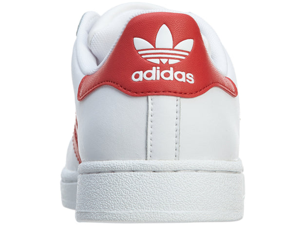 Adidas Superstar 2 J Big Kids Style G09855