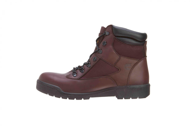 TIMBERLAND 6 IN FIELDBOOT MENS STYLE # 72508