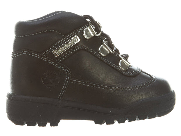 Timberland Tdlr Fld Boot  Toddler Style# 16809