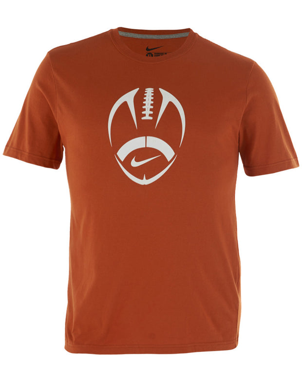 NIKE FOOTBALL MEN'S STYLE # 433219