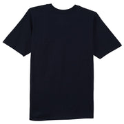 NIKE BASKETBALL BIG KIDS T-SHIRT STYLE # 323670