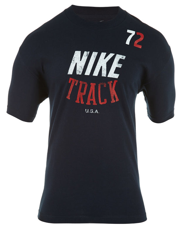 NIKE ACTIVE MEN'S STYLE # 479459