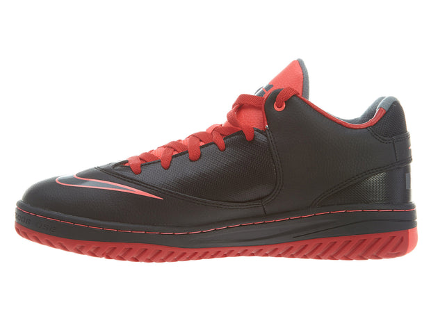 Nike Air Lebron E.E Black/Red