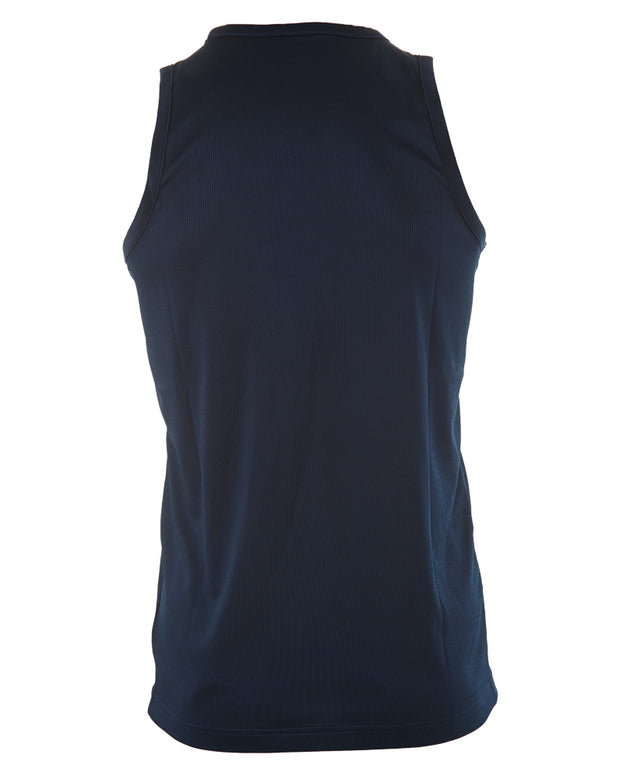 Adidas All World Tank Mens Style : F83795