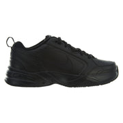 Nike Air Monarch Iv Mens Style 415445