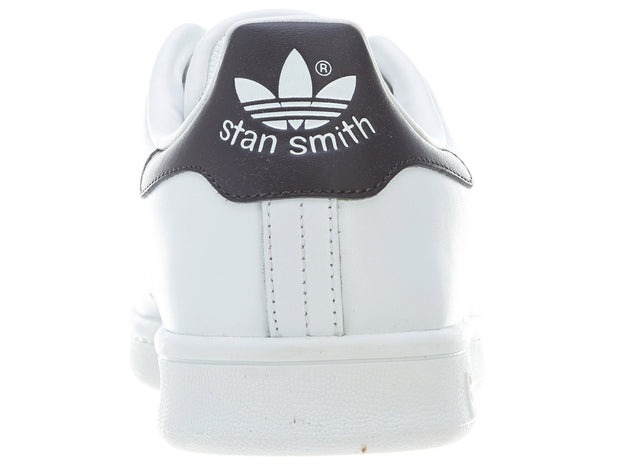 Adidas Stan Smith Shoes Mens Style : M20325 - NY Tent Sale