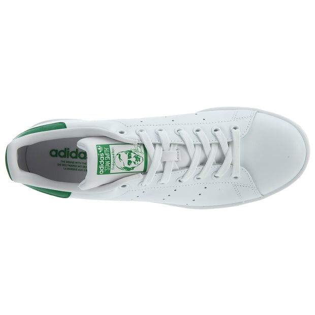8bf5182df Adidas Stan Smith Shoes Mens Style  M20324