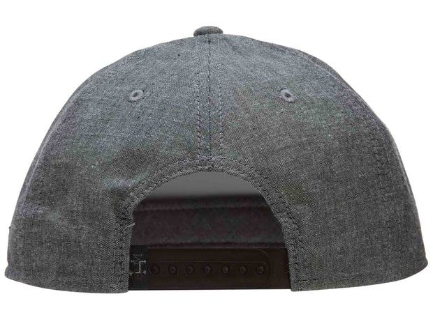 BHM ADJUSTABLE HAT Style# 532616 - NY Tent Sale