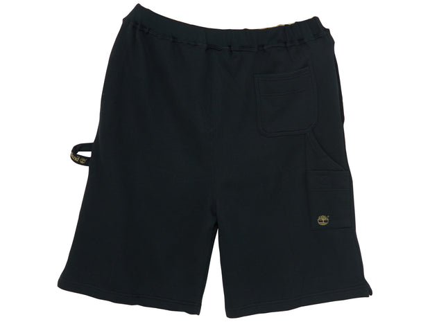 Timberland Short Mens Style : 06853