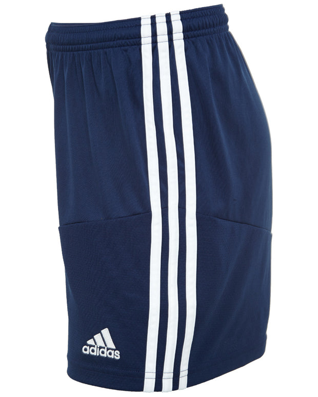 Adidas Campeon 13 Short Womens Style : Z20558