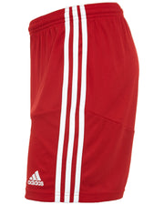 Adidas Campeon 13 Short Womens Style : Z20557