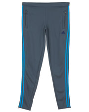 Adidas  Tiro 13 Training Pants Womens Style : S13185