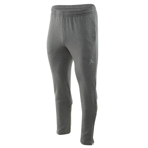 Jordan  Dominate 3.0 Men's Training Pants Mens Style : 615078