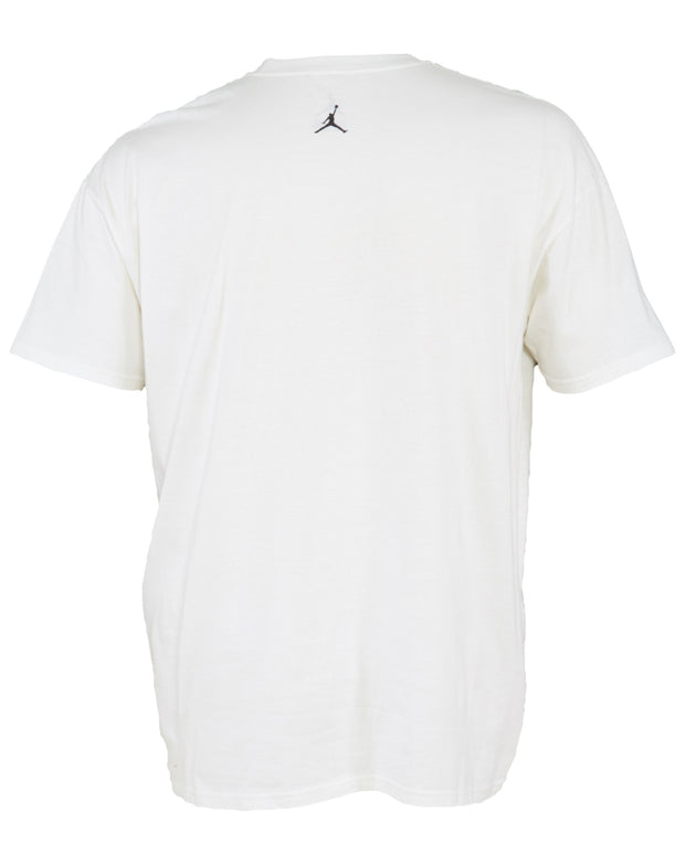 Jordan Make It Printed T-shirt Mens Style : 333336 - NY Tent Sale
