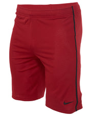 Nike Monster Mesh Shorts Big Kids Style : 589632