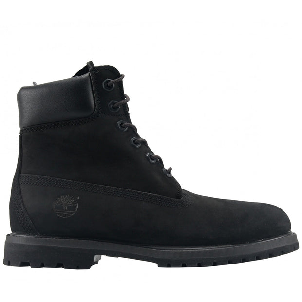 Timberland Ek 6 In Premium Boot Womens Style : 8658a