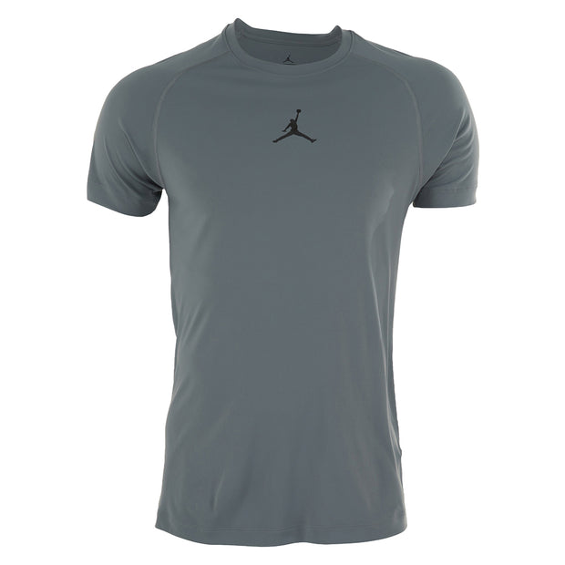 Jordan  Aj All-season Fitted Short-sleeve Men's Training Shirt  Mens Style : 642404 - NY Tent Sale