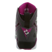 "Air Jordan 7 Retro 30th Gg ""valentines Day""  Boys / Girls Style :705417 - NY Tent Sale"
