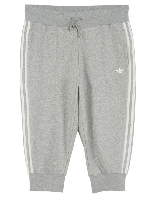 Adidas Three-quarter Track Pants Womens Style : S19784