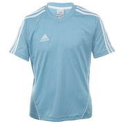 Adidas Youth Estro 12 Jersey Big Kids Style : X40644